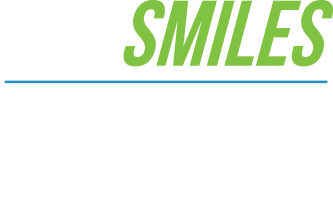 380 Smiles Dental logo
